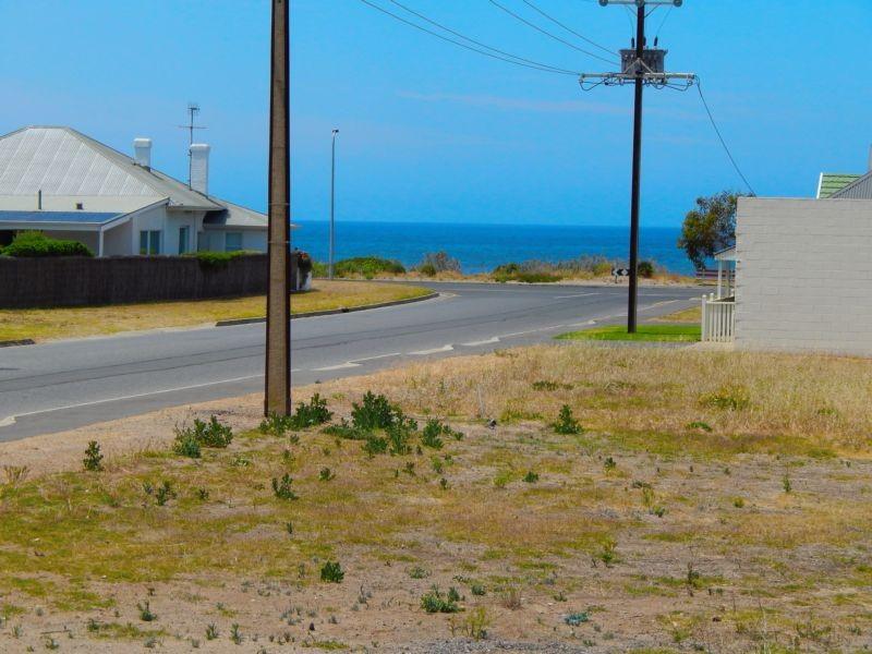 Lot 17, Tabernacle Road, Encounter Bay, SA 5211