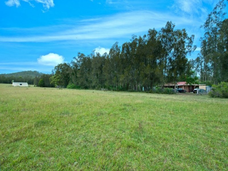 973 Dungog Road, Hilldale, NSW 2420