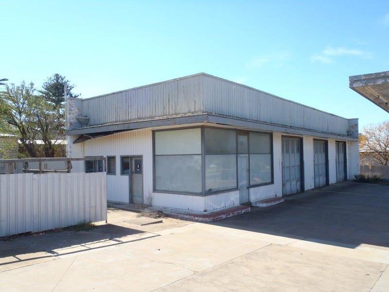 9  Gregory Street, Ouyen, Vic 3490