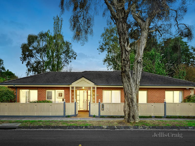 72 Hunter Road, Camberwell, Vic 3124