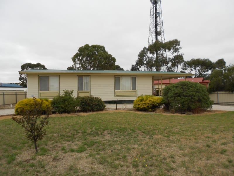 1 Beryl Court, Bordertown, SA 5268