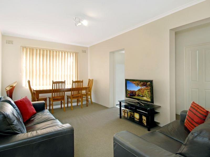 3/32a Prince Street, Randwick, NSW 2031