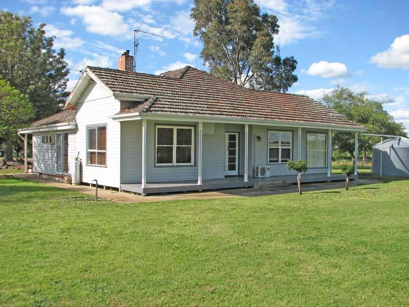 1736 Wilson Road, Tongala, Vic 3621