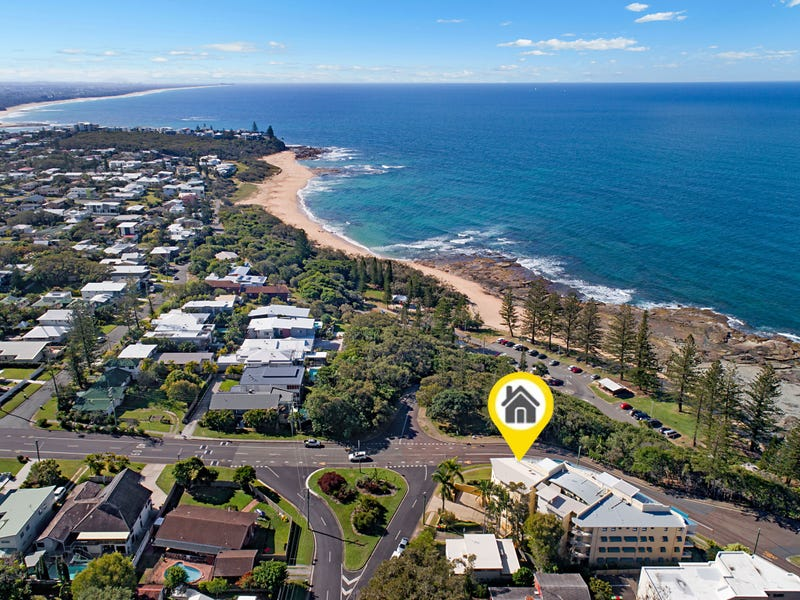 Unit 12/28 Victoria Terrace, Kings Beach, Qld 4551
