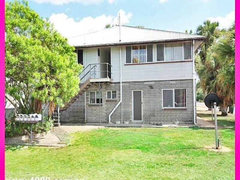 11 Petersen Street, Mareeba, Qld 4880