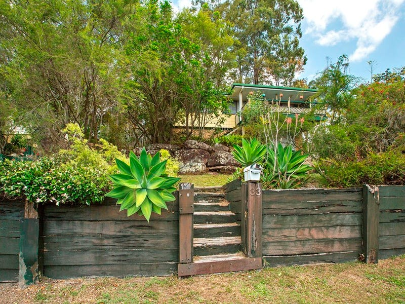 33  Kerstin Court, Rochedale South, Qld 4123