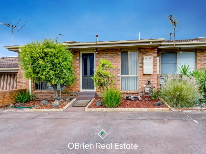 5/85 Nepean Highway, Seaford, Vic 3198