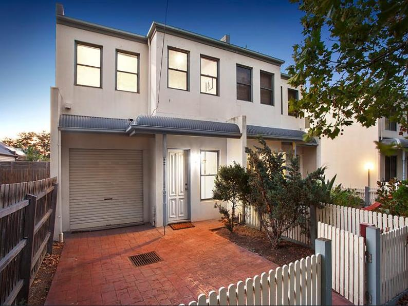 1/56 Bayview Road, Seddon, Vic 3011
