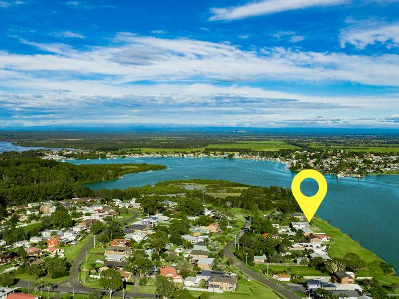 3 Orama Crescent, Orient Point, NSW 2540
