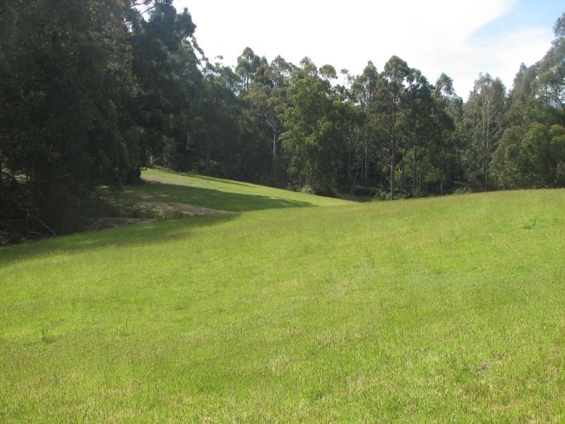 Lot 1 29 Daly Road, Sandfly, Tas 7150