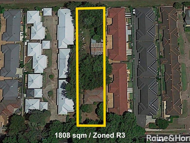 62 Windsor Street, Richmond, NSW 2753
