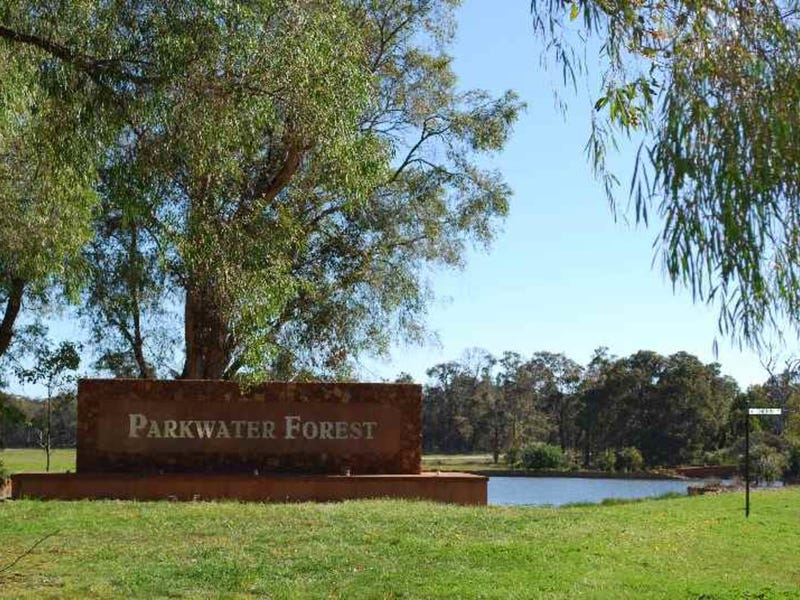 1 Parkwater Forest, Cowaramup
