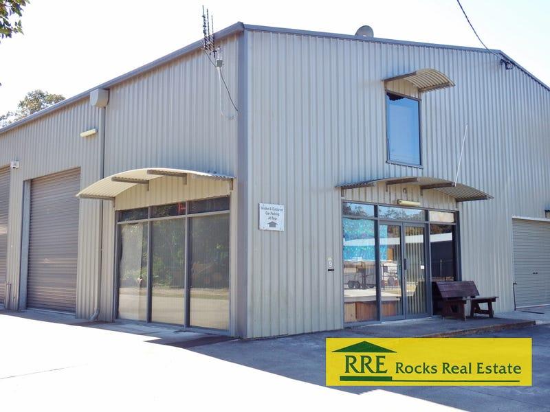 9/51-53 Frederick Kelly Street, South West Rocks, NSW 2431