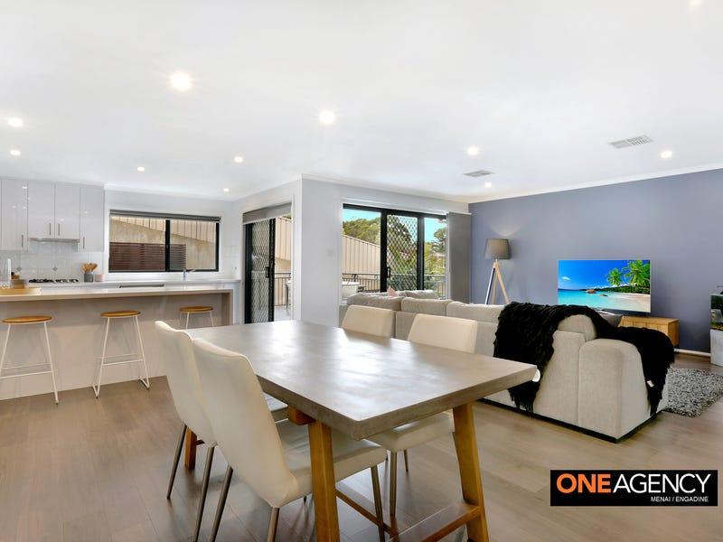 1 Tabard Place, Illawong, NSW 2234