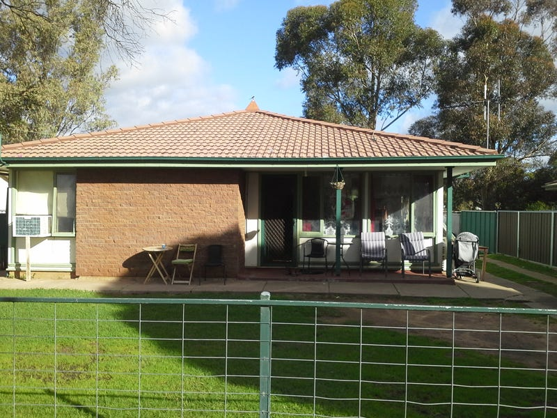 10 Edward Street, Coonamble, NSW 2829