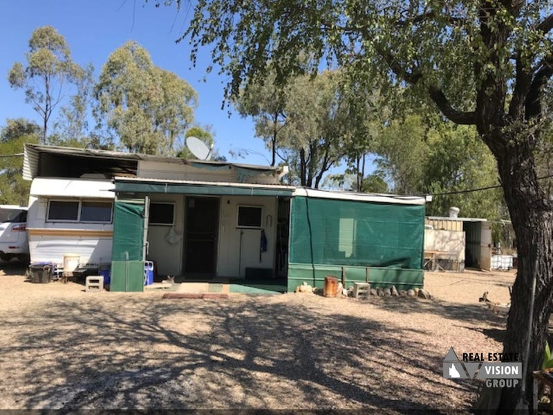 MC70573/Heritage Road, Rubyvale, Qld 4702