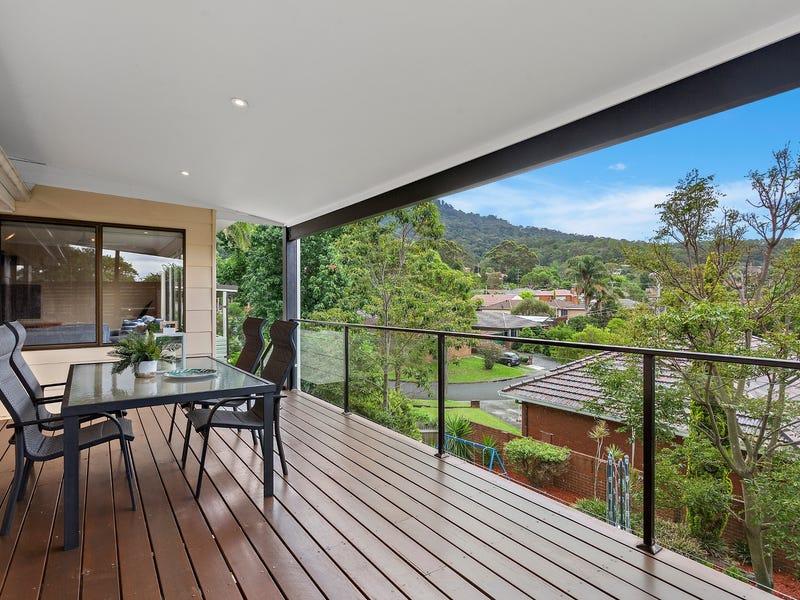 9 Craig-Mor Way, Keiraville, NSW 2500