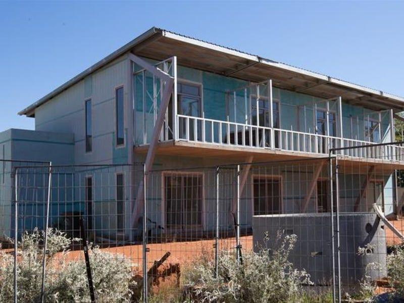 5 Edkins Place, South Hedland, WA 6722