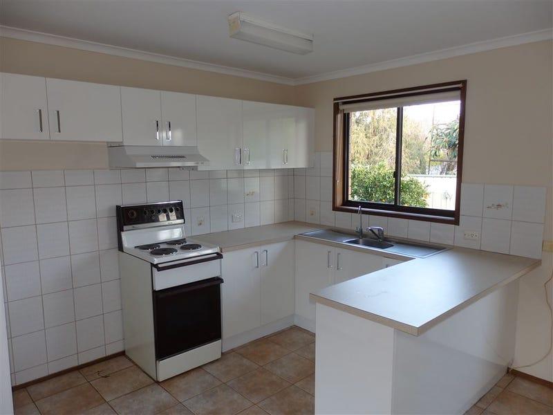 4/270 Beechworth Rd, Wodonga