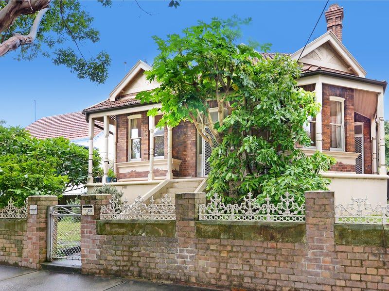 23 The Boulevarde, Lewisham, NSW 2049