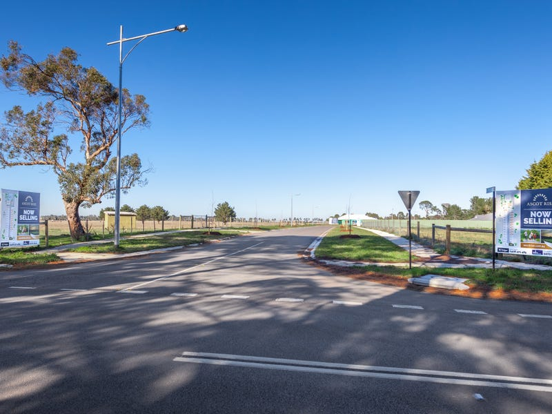 Lot 24, Lauder Place, Romsey, Vic 3434
