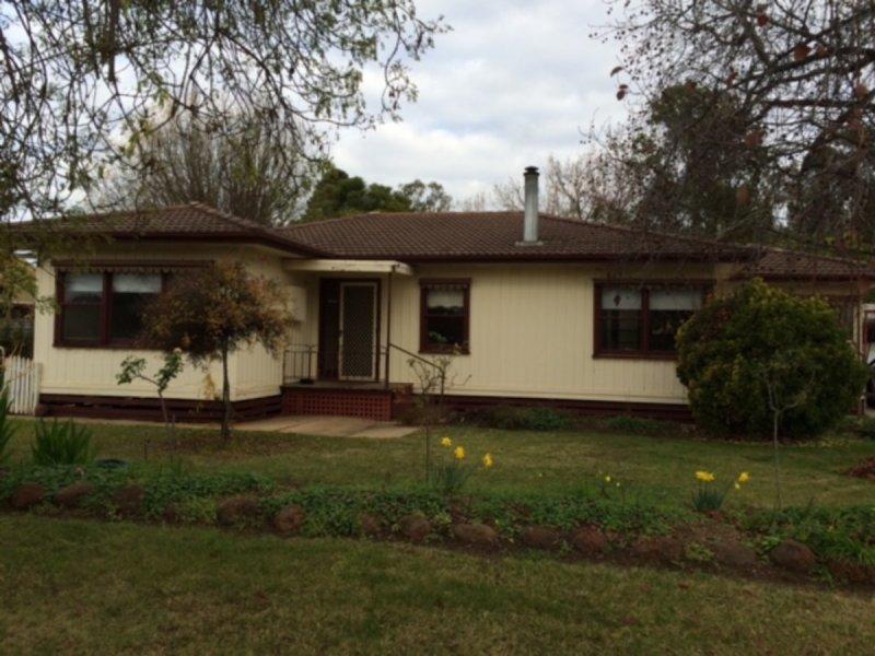 5 Wakool Street, Barham, NSW 2732