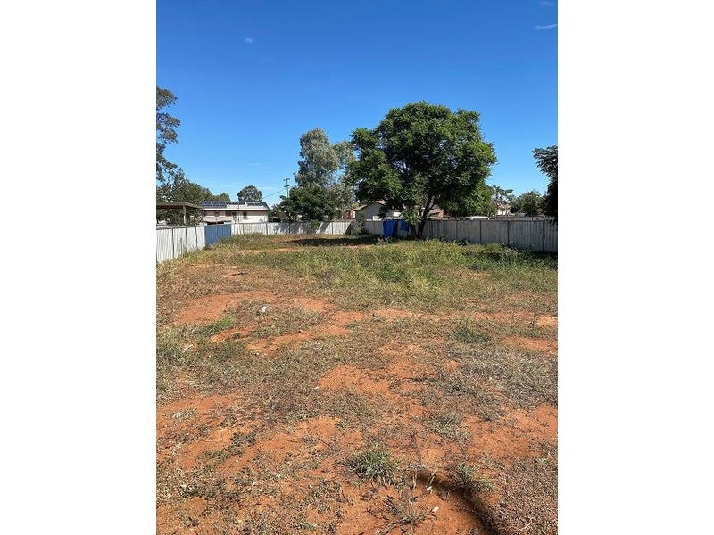 9 Yarran Circle, Cobar, NSW 2835