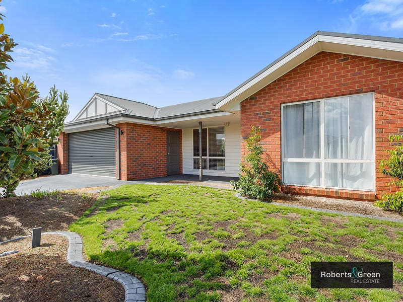 52 The Bittern Boulevard, Bittern, Vic 3918