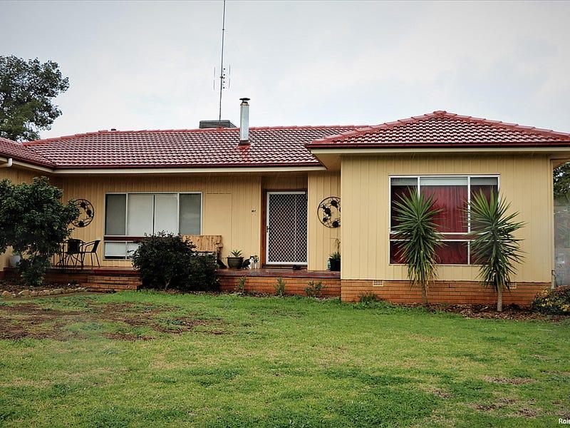 15 Thornbury Street, Parkes, NSW 2870