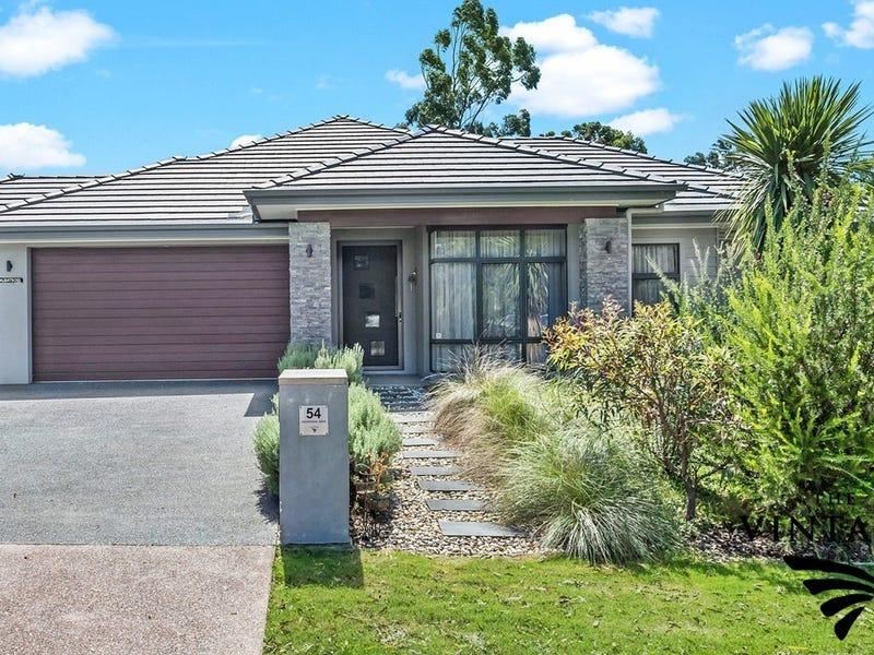 54 Angophora Drive, Pokolbin, NSW 2320