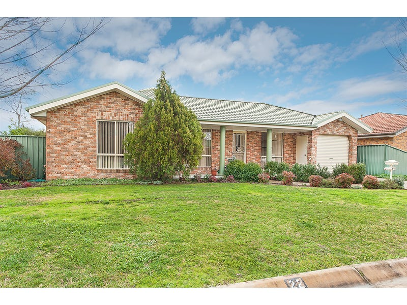 1/22 Ibis Close, East Albury, NSW 2640