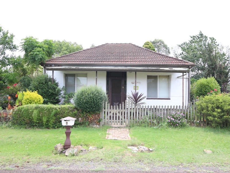 6-8 Furber Street, East Maitland, NSW 2323