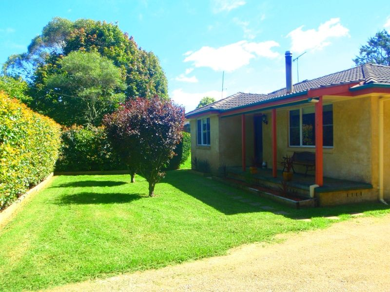 8 Hoddle Street, Robertson, NSW 2577