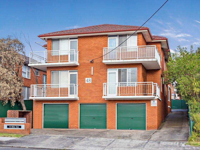 6/48 McKern Street, Campsie, NSW 2194