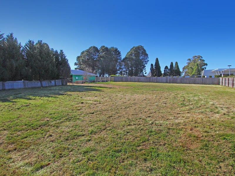 28B Browley Steet, Moss Vale, NSW 2577