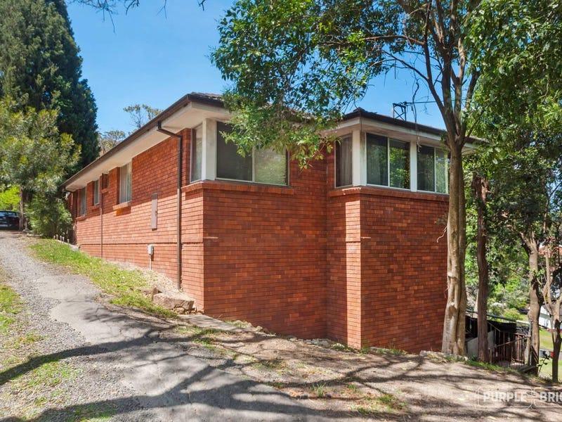 52 Morandoo Avenue, Mount Keira, NSW 2500
