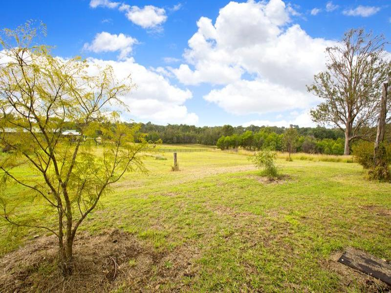 90 Farm Rd, Mulgoa, NSW 2745