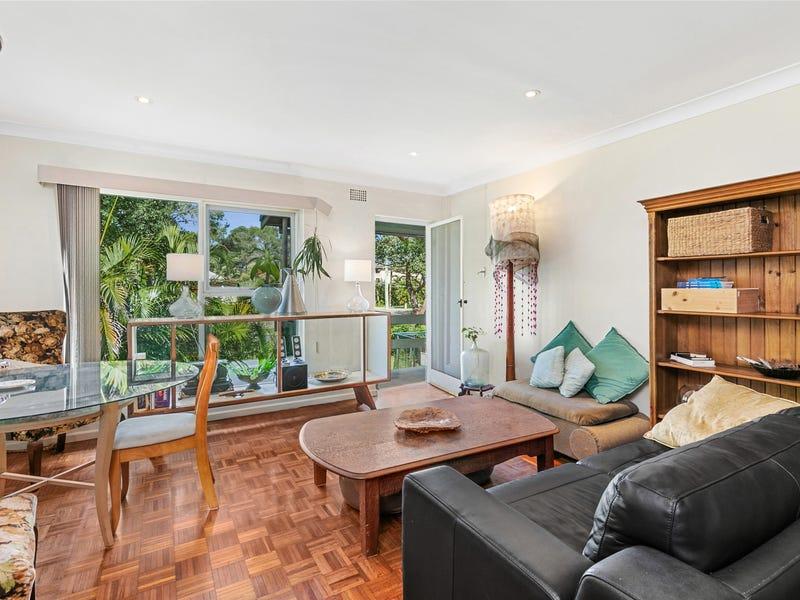 4/38 Bassett Street, Mona Vale, NSW 2103