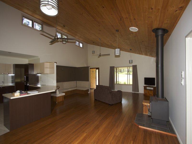 64 Teague Drive, South Kempsey, NSW 2440