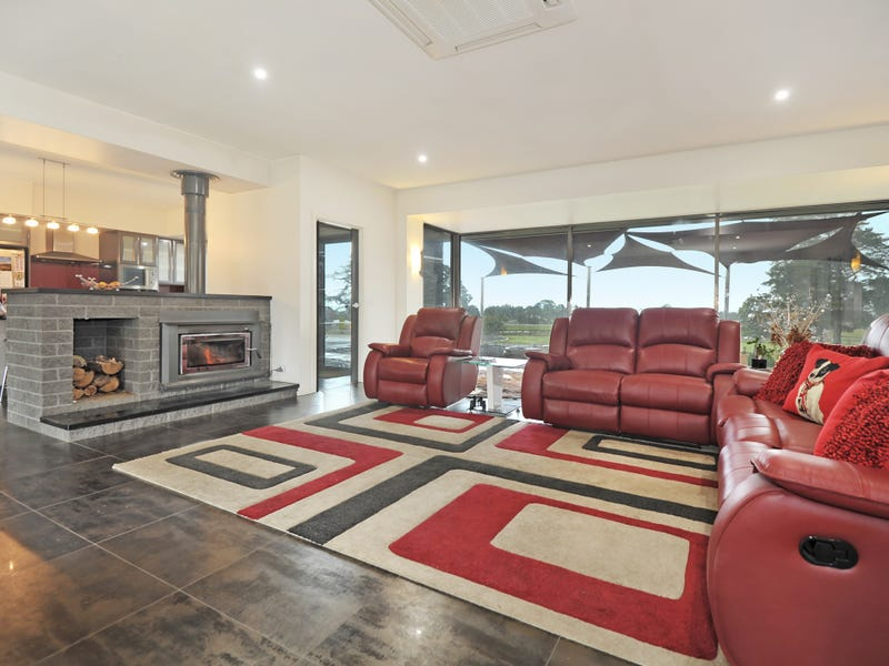 Address available on request, Magpie, Vic 3352
