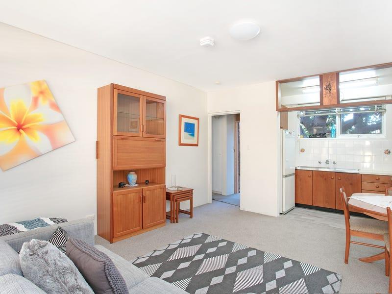 22/21 Redman Road, Dee Why, NSW 2099