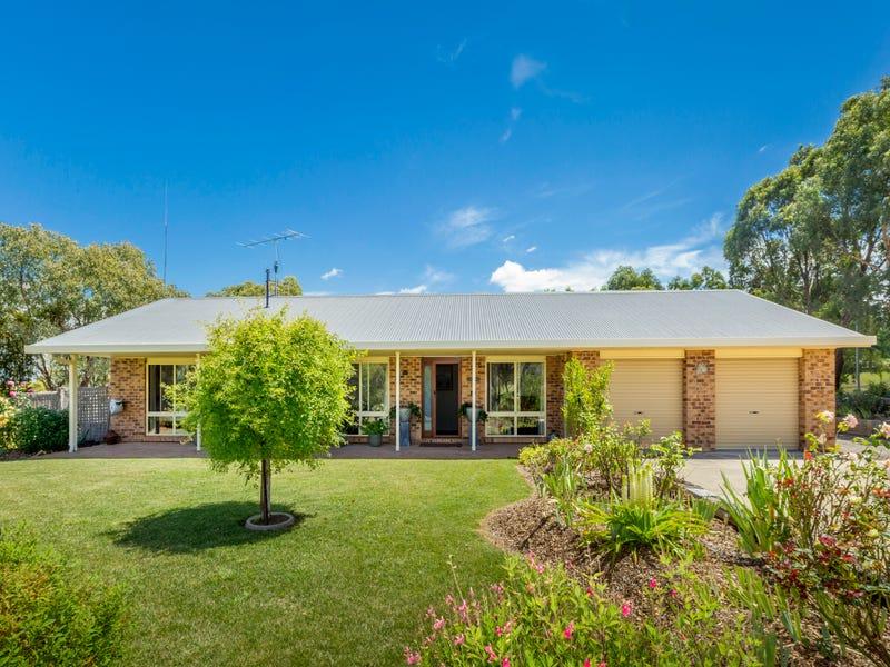 43 Knox Close, Carwoola, NSW 2620