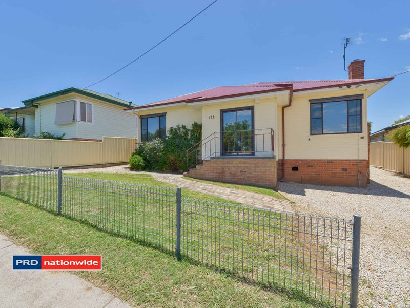 172 Belmore Street, Tamworth, NSW 2340