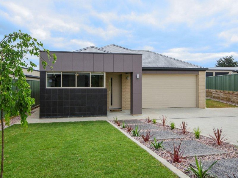 3 Cottage Grove Court, Mount Gambier
