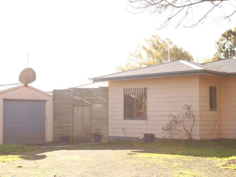 260 Gallum Road, Cooriemungle, Vic 3268