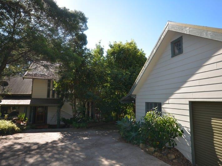 3 Hart Street, Bermagui, NSW 2546