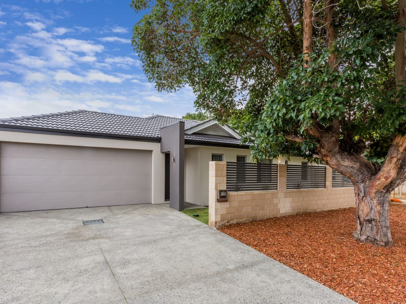 15 Sixth Road, Armadale, WA 6112