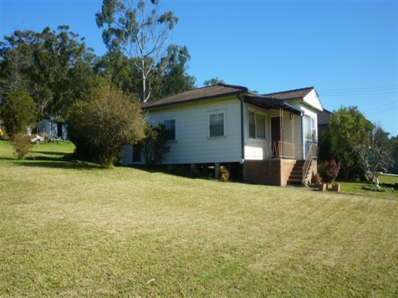 Address available on request, Awaba, NSW 2283
