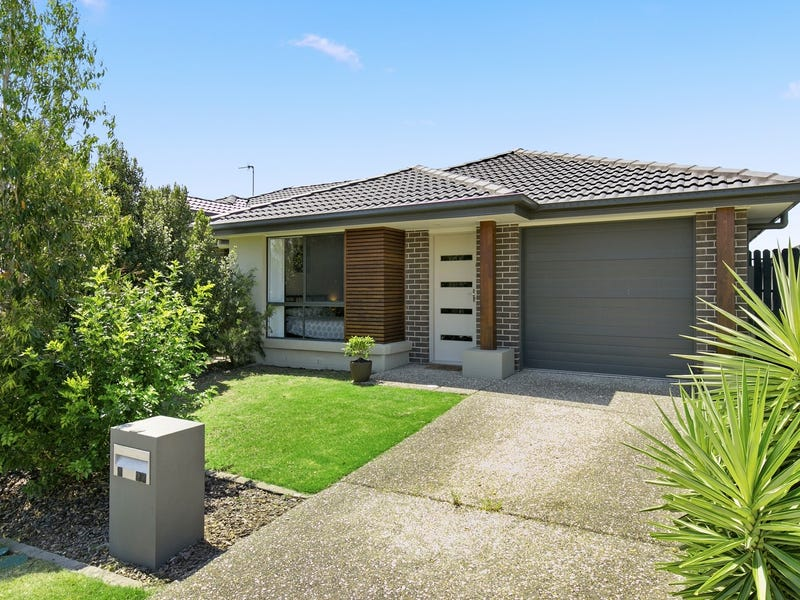 2 / 27 Waterhouse Drive, Willow Vale, Qld 4209