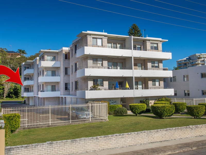 14/25 Shoal Bay Road, Shoal Bay, NSW 2315